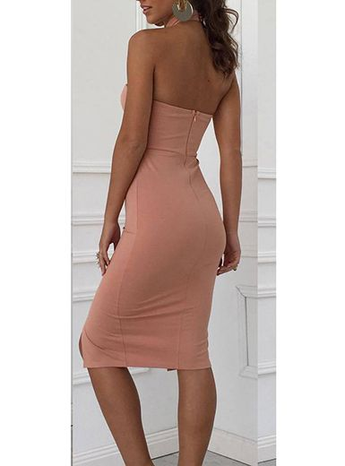 short dress sexy casual women fashion female summer 2019