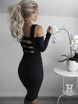 cool short dress summer women fashion summer 2019 female colorful