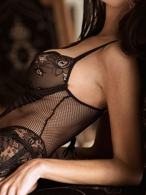body lingerie women lace sexy intimate fashion female 2019
