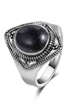 Anillo Witch